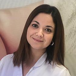 Elisa Toledo