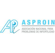 asproin