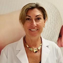 Dra. Pilar Matallín