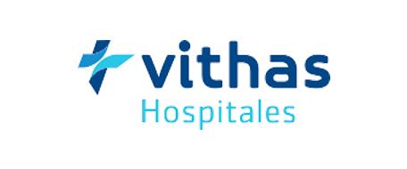 Vithas Hospitales