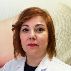 Carmen Avilés