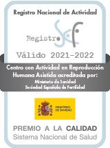 Sello_SEF2019_Centro_Colaborador